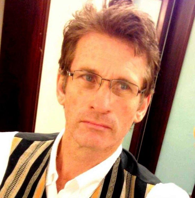 MD_waistcoat